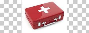 First Aid Kits Survival Kit First Aid Supplies Cardiopulmonary Resuscitation Health Care PNG