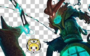 League Of Legends Zone Of The Enders Rendering CJ Entus Game PNG