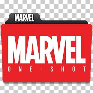 Marvel Cinematic Universe Marvel Studios Thor Logo Marvel Comics PNG