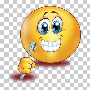 Smiley Emoticon Emoji Symbol PNG