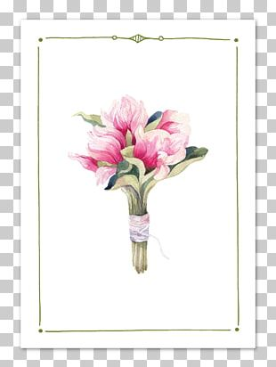 Watercolour Flowers Watercolor Painting Stock Photography Drawing PNG