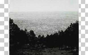 Yale University Art Gallery Photography Photographer Flagstaff Mountain PNG
