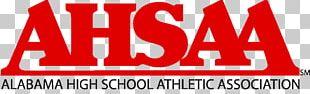 Alabama High School Athletic Association Birmingham National Secondary School Track & Field Pelham High School PNG