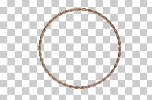 Bracelet Body Jewellery Necklace Force PNG