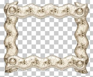Frames Paper Painting Molding PNG