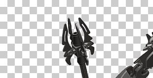 Lego The Lord Of The Rings Sauron Bionicle Lego Ideas PNG