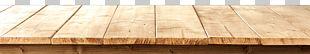 Wood Flooring Wood Flooring Icon PNG