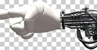 Corindus Vascular Robotics Robotic Arm Artificial Intelligence PNG