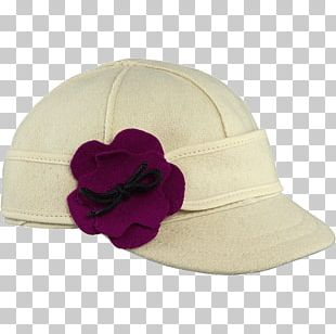 Stormy Kromer Cap Baseball Cap Hat Child PNG