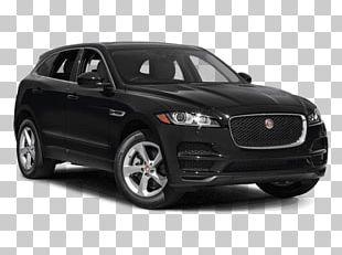 2018 Chevrolet Trax LT SUV Sport Utility Vehicle Car General Motors PNG