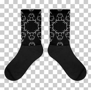 T-shirt Hoodie Sock Top Clothing PNG