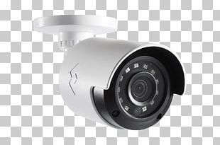 Camera Lens Closed-circuit Television Wireless Security Camera Surveillance PNG