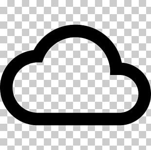 Cloud Computing Computer Icons Internet Cloud Storage PNG