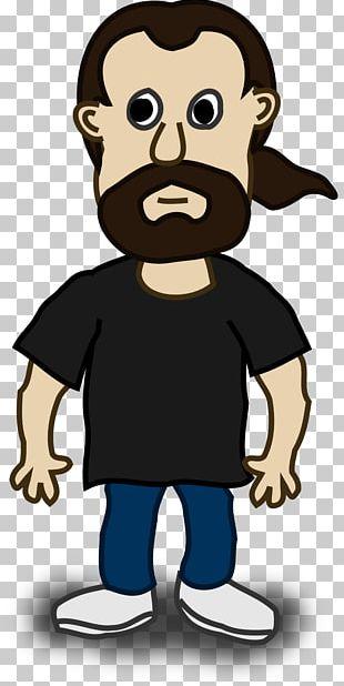 Comic Book Character Cartoon Comics PNG