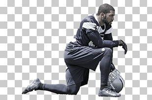 Dallas Cowboys 2015 NFL Season 2018 NFL Season Training Camp Oxnard PNG