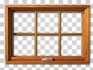 Casement Window Wood Awning Door PNG
