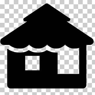 Computer Icons House Bungalow Building PNG