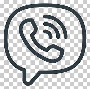 Social Media Symbol Computer Icons Viber PNG