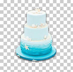 Wedding Cake Cake Decorating Torte Royal Icing Buttercream PNG