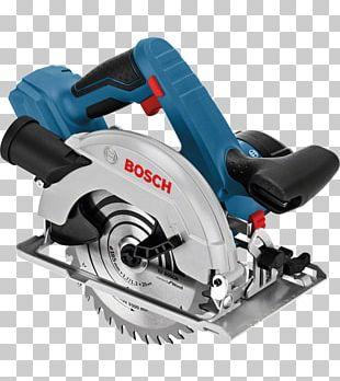 Circular Saw Robert Bosch GmbH Power Tool Cordless PNG