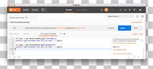 Computer Program Application Programming Interface ASP.NET Web API Web Application PNG