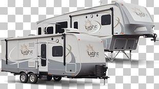 Fifth Wheel Coupling Campervans Caravan Motorhome PNG