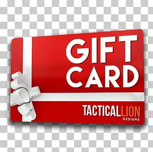 Gift Card Voucher Online Shopping Coupon PNG