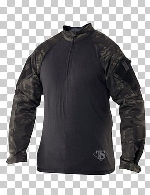 Hoodie Leather Jacket Clothing Shirt PNG