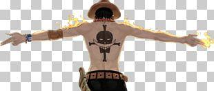 Monkey D. Luffy Roronoa Zoro Portgas D. Ace Edward Newgate Gol D. Roger PNG
