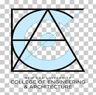 New Era University College Of Engineering & Architecture Northeastern University PNG