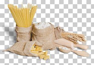Pasta Italian Cuisine Flour Pizza Cereal PNG