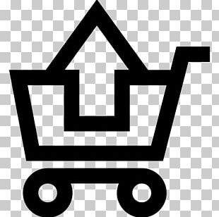 Shopping Cart Software Trade E-commerce Computer Icons Encapsulated PostScript PNG