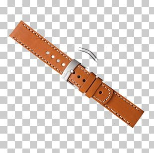 Strap Leather Suunto Oy Watch Bracelet PNG