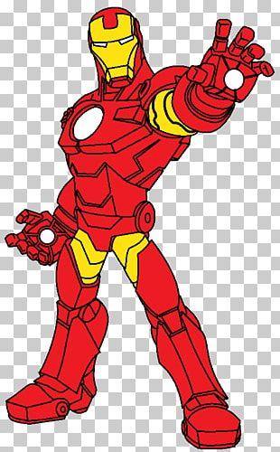 Disney Infinity: Marvel Super Heroes Iron Man Loki Spider-Man Lego Marvel Super Heroes PNG