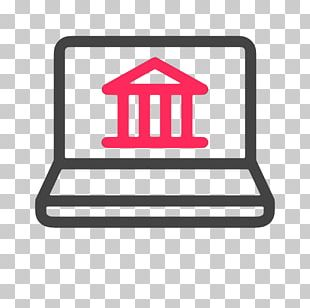 Computer Icons Instant Camera Icon Design Business PNG