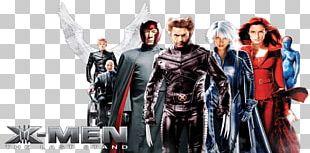Professor X Jean Grey Cyclops Blu-ray Disc X-Men PNG