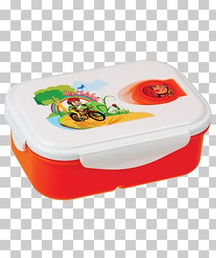 Tiffin Carrier Lunchbox Truetrove PNG