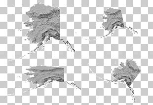 United States Map Projection Mercator Projection State Plane Coordinate System PNG