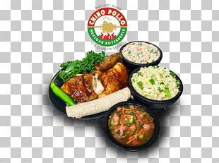 Vegetarian Cuisine Plate Lunch Asian Cuisine Platter PNG