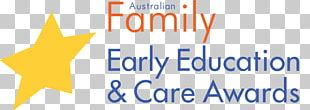 Australia Early Childhood Education Early Years Learning Framework Health Care PNG