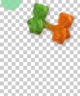 Gummy Bear Gummi Candy Jelly Babies Candy Crush Jelly Saga Haribo PNG