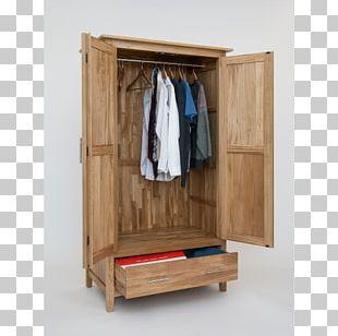 Shelf Closet Clothes Hanger Armoires & Wardrobes Drawer PNG
