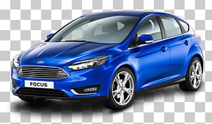 2014 Ford Focus 2018 Ford Focus Geneva Motor Show Car PNG