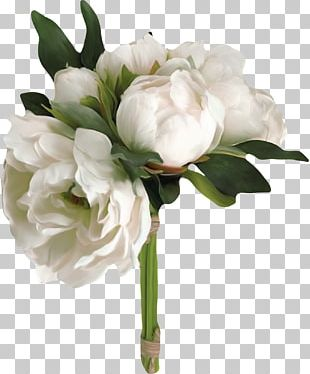 Flower Bouquet Cut Flowers PNG