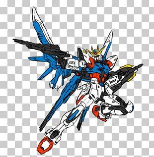 GAT-X105 Strike Gundam Gundam Model ZGMF-X10A Freedom Gundam Bandai PNG