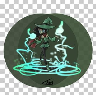 Kitty Pryde Enchantress Comics Character PNG