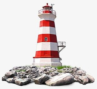 Lighthouse Clipart Png Images Lighthouse Clipart Clipart Free Download