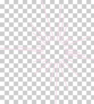 Line Point Angle White Pattern PNG
