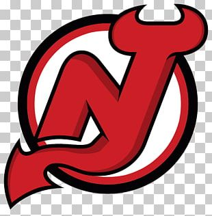 Prudential Center New Jersey Devils National Hockey League New York Islanders Montreal Canadiens PNG