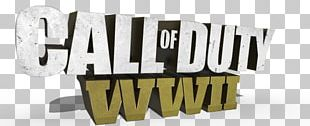 Call Of Duty: WWII Call Of Duty: World At War Call Of Duty: Infinite Warfare Call Of Duty: Black Ops 4 Video Game PNG
